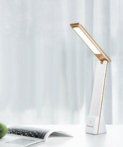 Bureau-Lamp-Paul-wit