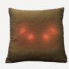 Massage cushion Comfy