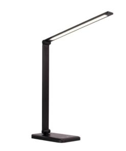 Bureau lamp timo staand