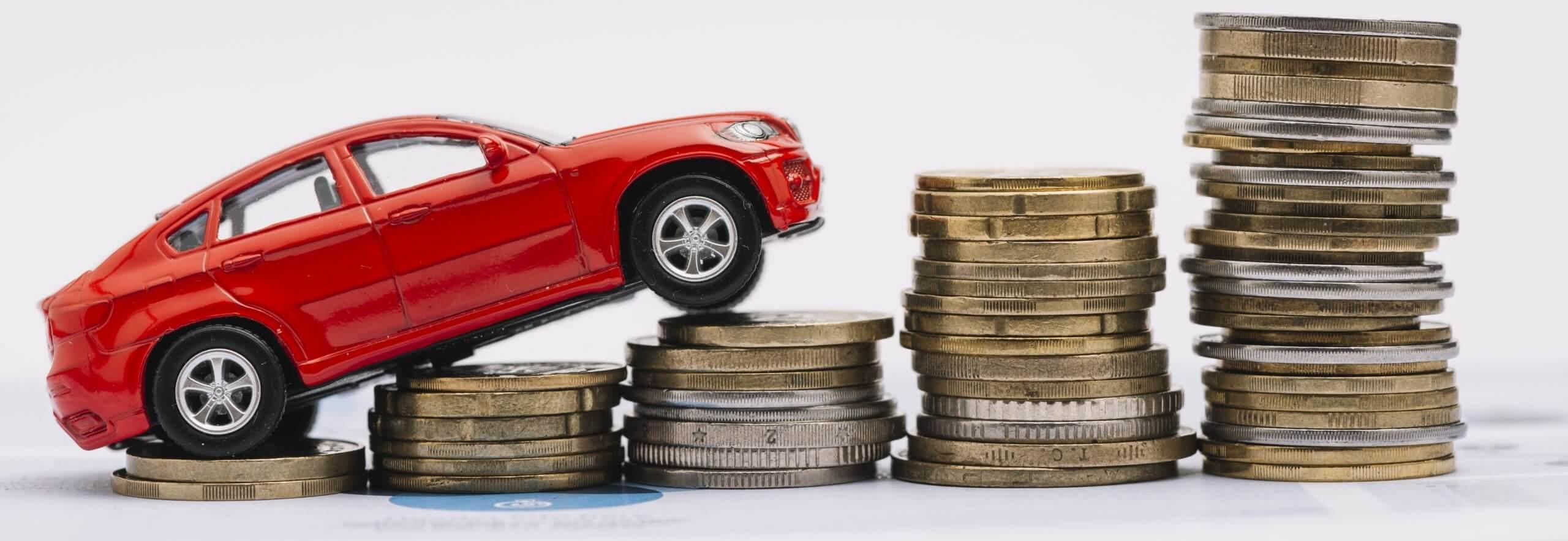 reiskostenvergoeding voor thuiswerkers
